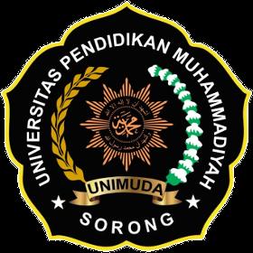 ICOCIT UNIMUDA Sorong